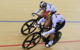 Трековые велосипеды — всё о велоспорте