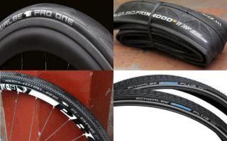 Советы по выбору шипованной резины (велопокрышек) для велосипеда — всё о велоспорте