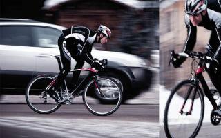 Советы по выбору осенней велоодежды и велообуви — всё о велоспорте