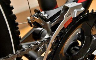 Обзор велосипедов российского производства — всё о велоспорте