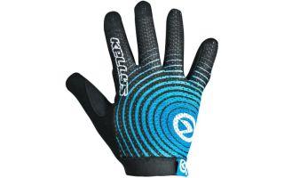 Как выбирать велосипедные перчатки (велоперчатки) — всё о велоспорте