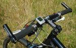 Рога для велосипеда: какие они бывают и зачем нужны — всё о велоспорте