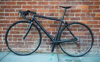 Самые легкие велосипеды — всё о велоспорте