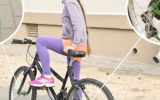 Как правильно красить велосипед баллончиком в домашних условиях? — всё о велоспорте