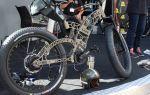 Велосипеды-трансформеры — всё о велоспорте