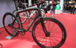 Велосипеды из карбона — всё о велоспорте