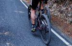 Боли велосипедиста и борьба с ними — всё о велоспорте