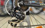 Переключатель скоростей на велосипеде на руле: установка и настройка — всё о велоспорте