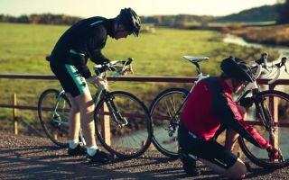 Стили велотуризма — всё о велоспорте