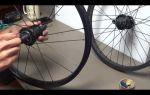 Как встать на заднее колесо на велосипеде — всё о велоспорте