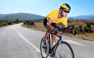Спортивный велотуризм — всё о велоспорте