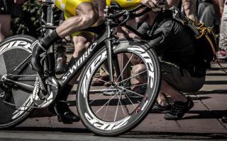 Титановые велосипеды — всё о велоспорте
