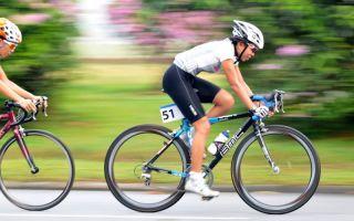 Стили езды на велосипеде — всё о велоспорте