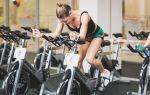 Кардиотренировки — всё о велоспорте