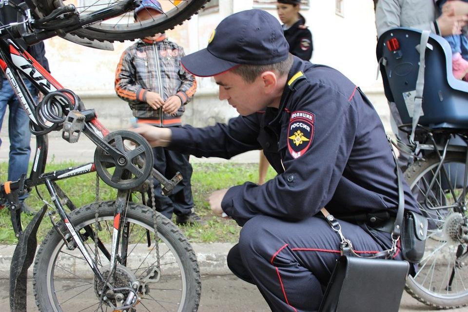 такое скотчем фото как угоняют велосипеды шпалерах ветви